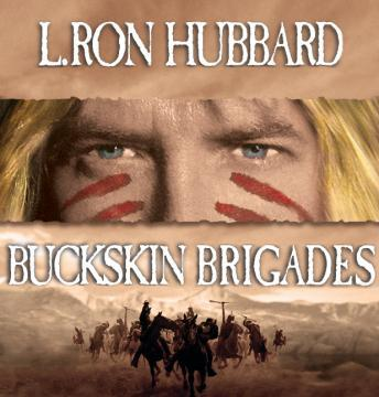 Buckskin Brigades details