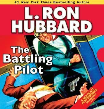 Battling Pilot details