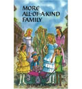 Download More All-of-a-Kind Family by Sydney Taylor