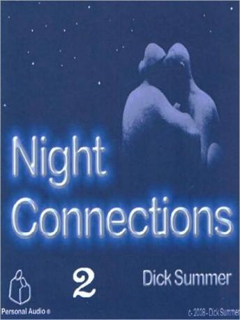 Download Night Connections 2 by Dick Summer