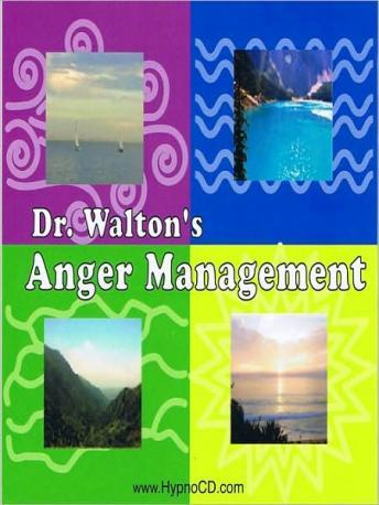 Dr. Walton's Anger Management