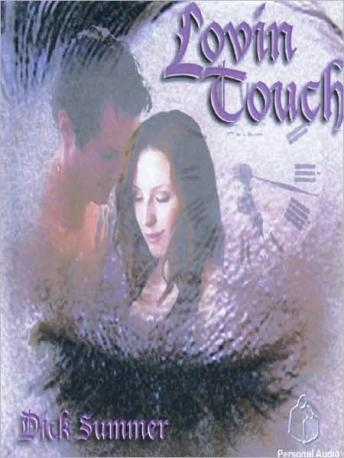 Download Lovin Touch by Dick Summer