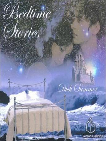 Bedtime Stories, Dick Summer