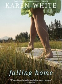 Download Falling Home by Karen White