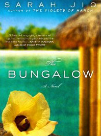 Download Bungalow by Sarah Jio