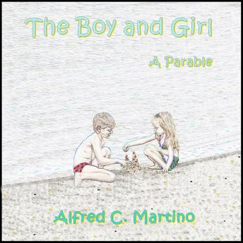 The Boy and Girl: A Parable