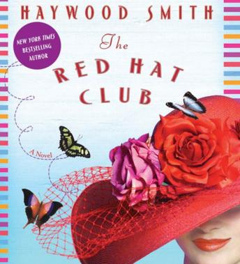 Red Hat Club, Haywood Smith