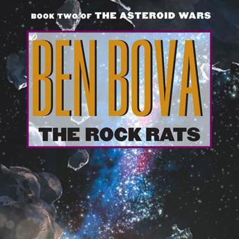 The Rock Rats