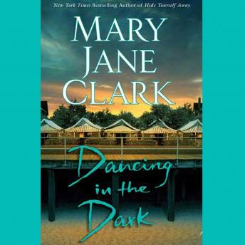 Dancing in the Dark: A Novel