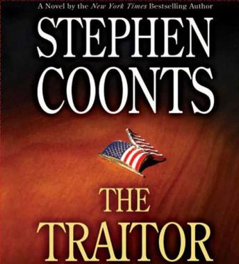Download Traitor: A Tommy Carmellini Novel by Stephen Coonts