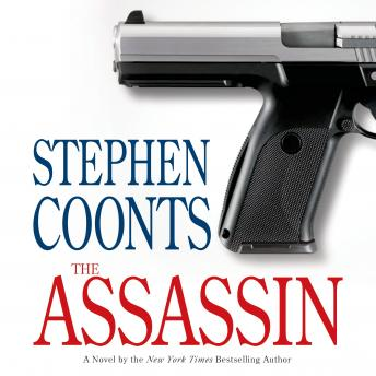 The Assassin: A Tommy Carmellini Novel