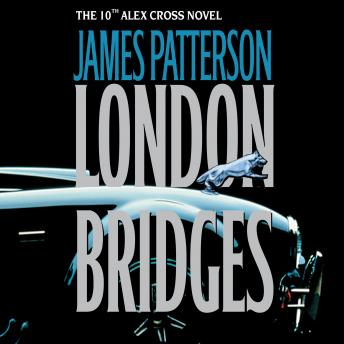 Download London Bridges by James Patterson