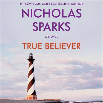 True Believer/At First Sight Box Set