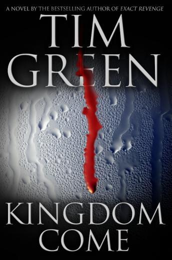 Kingdom Come, Tim Green