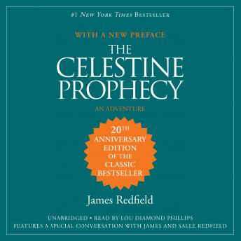 Celestine Prophecy: A Concise Guide to the Nine Insights Featuring Original Essays & Lectures by the Author, James Redfield