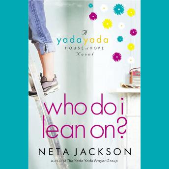 Download Who Do I Lean On? by Neta Jackson