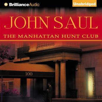 Manhattan Hunt Club details