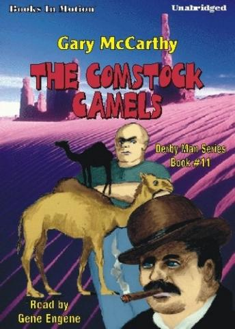 Comstock Camels