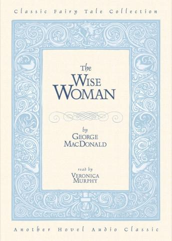 Download Wise Woman by George MacDonald