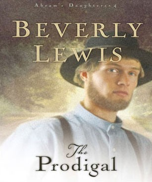 Prodigal, Beverly  Lewis