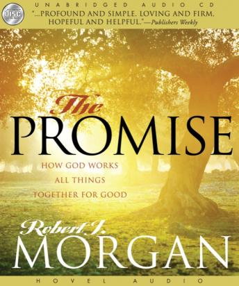 Promise: How God Works All Things Together For Good sample.