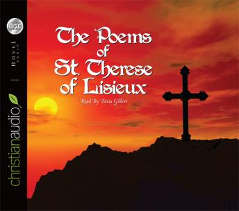 Poems of St Therese of Lisieux, St Therese of Lisieux