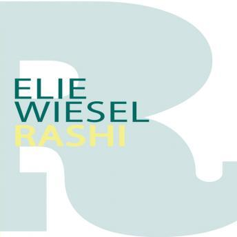 Download Rashi by Elie Wiesel