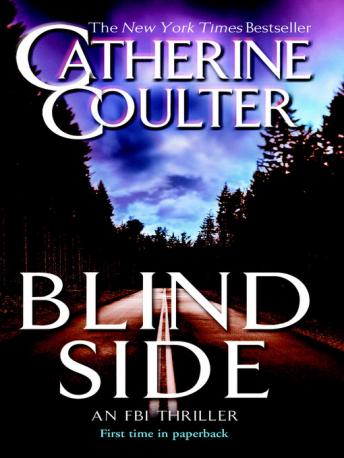 quotes blinds the th book id oip side blind