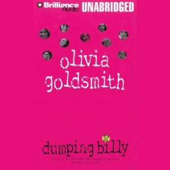 Dumping Billy, Olivia Goldsmith