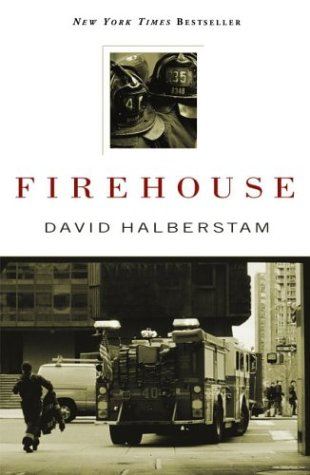 Download Firehouse by David Halberstam
