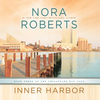 Download Inner Harbor by Nora Roberts