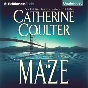 Maze, Catherine Coulter
