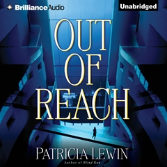 Out of Reach, Patricia Lewin