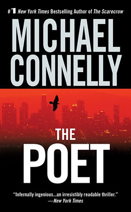 Poet, Michael Connelly