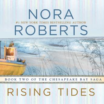 Download Rising Tides by Nora Roberts