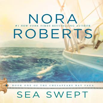 Download Sea Swept by Nora Roberts