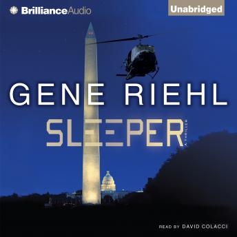 Sleeper, Gene Riehl