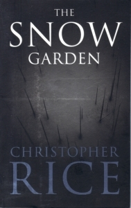 Snow Garden, Christopher Price