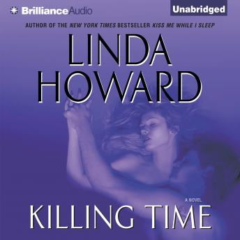 Killing Time, Linda Howard