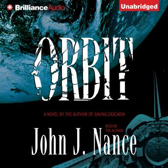 Orbit, John J. Nance