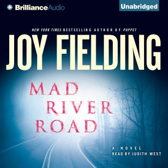 Mad River Road, Joy Fielding