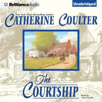 Courtship, Catherine Coulter