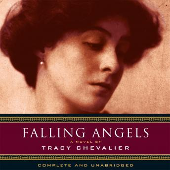 Fallen Angels, Tracy Chevalier