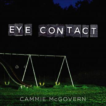 Eye Contact, Cammie McGovern
