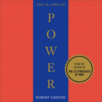 Download 48 Laws of Power by Robert A. Greene