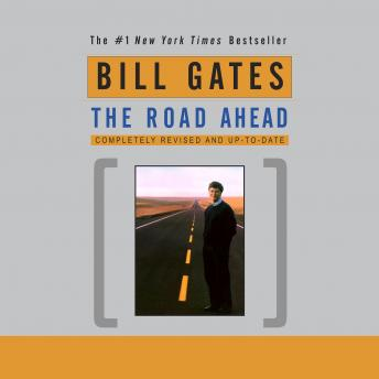 Download Road Ahead by Bill Gates