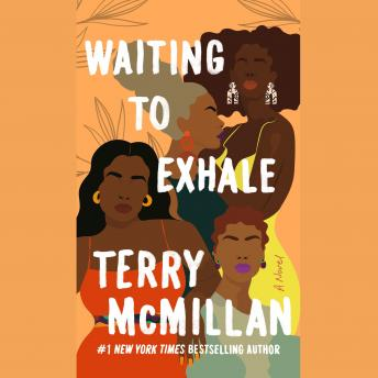 Download Waiting to Exhale by Terry McMillan