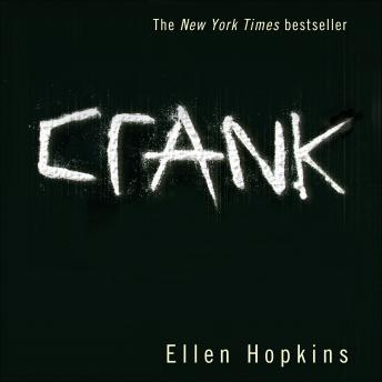 Download Crank by Ellen Hopkins