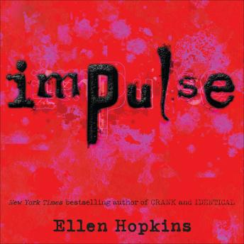 Download Impulse by Ellen Hopkins