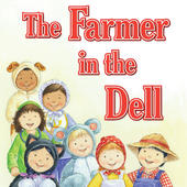 Farmer In the Dell, Kim Mitzo Thompson